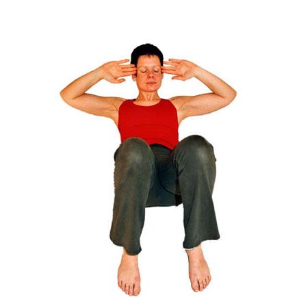 asanaanleitung und wirkung im asanaportal von yoga vidya