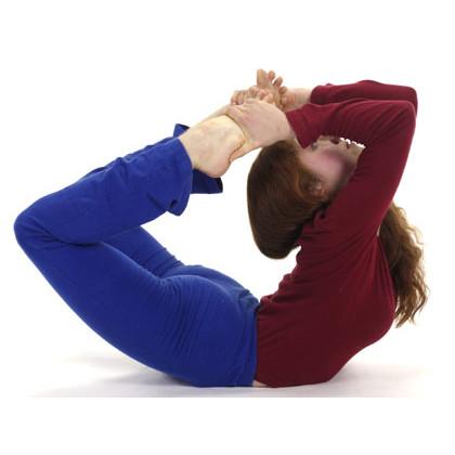 15 dhanurasana vorbereitung  yoga poses