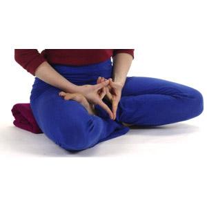 meditationssitz dhyanasana  wirkung videos und