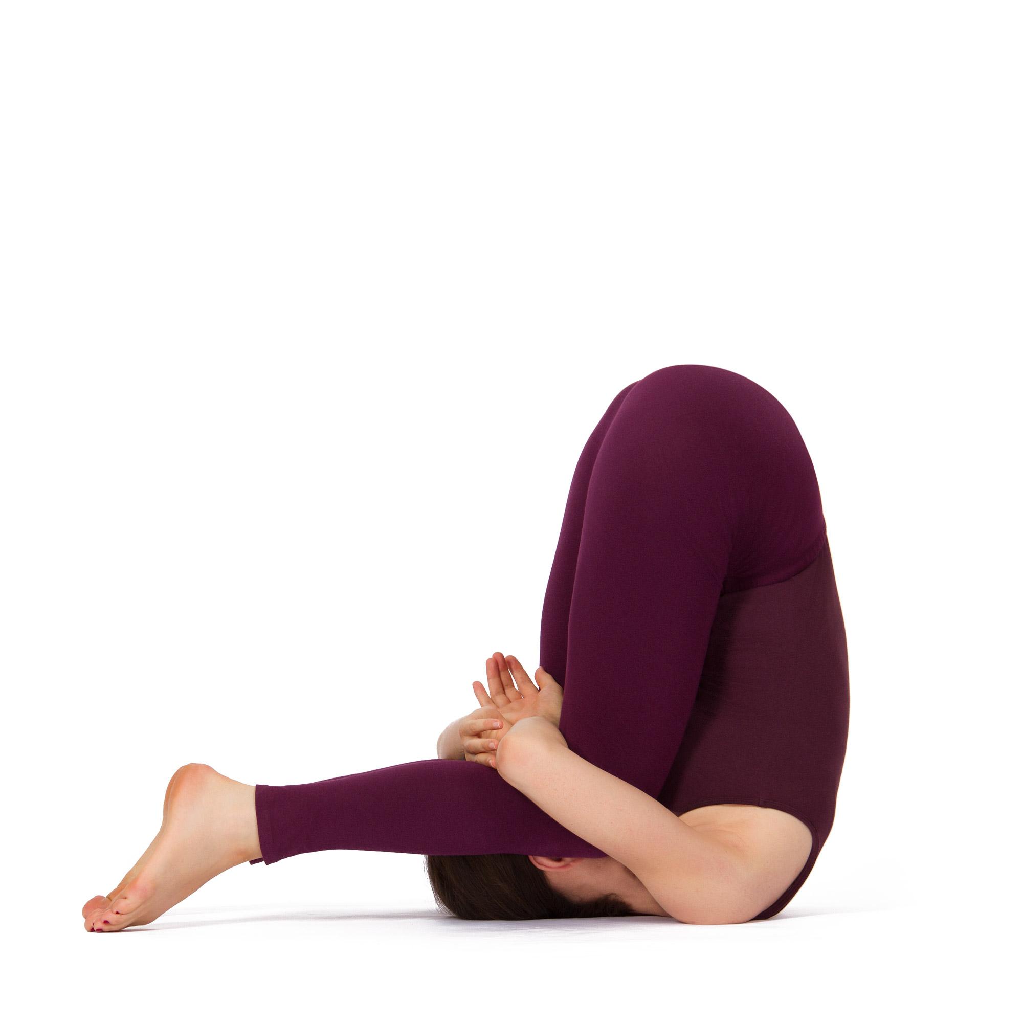 Йога Для Похудение Рук. 10 лучших йога поз для быстрой потери веса