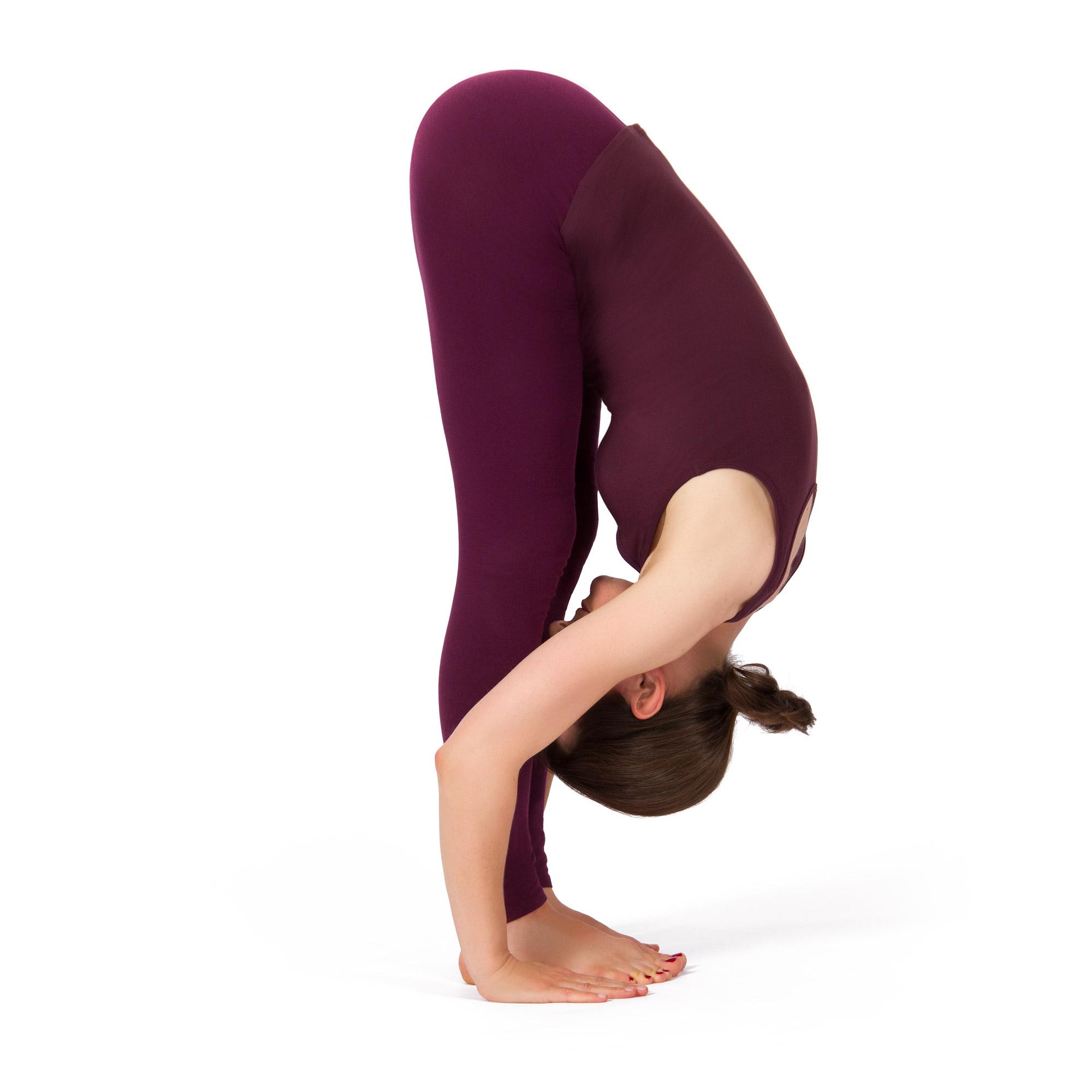 Asana Anleitung Und Wirkung Im Asana Portal Von Yoga Vidya